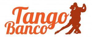 tangobanco_logo
