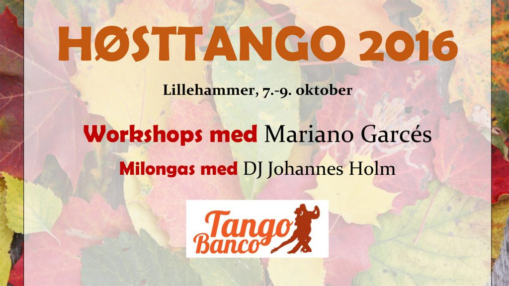hosttango-2016_facebookeven