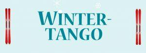 winter-tango